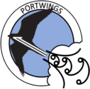 The PortWings Project